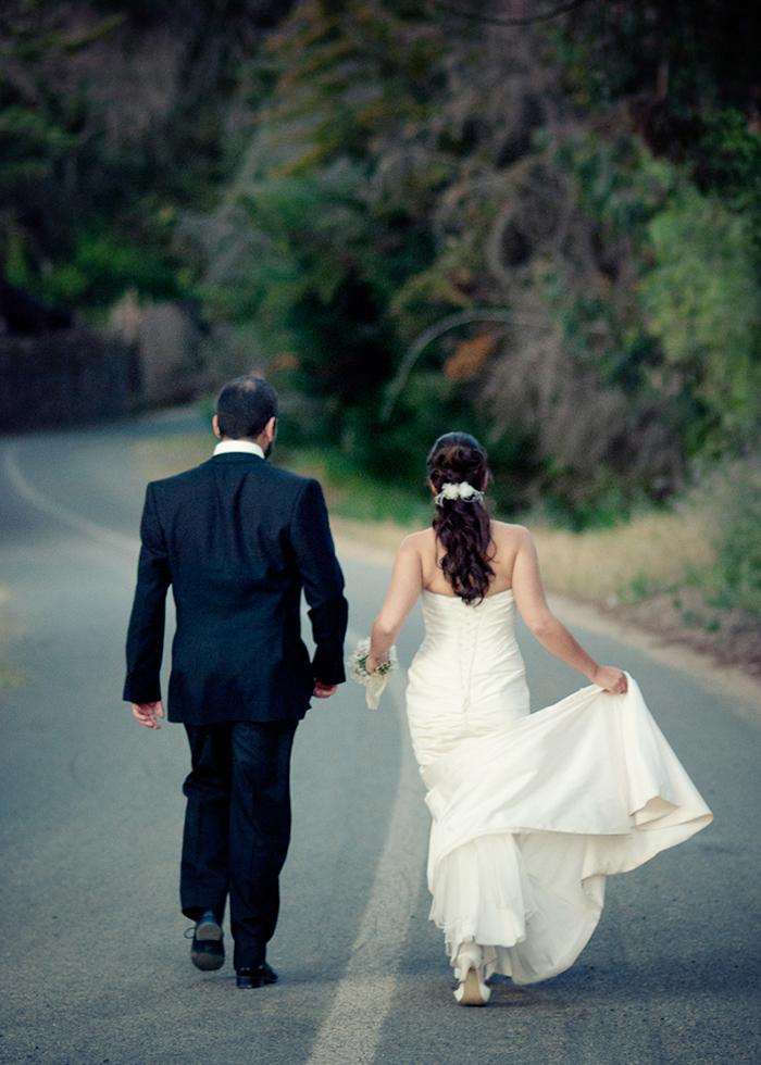Matrimonio Catolico Ortodoxo : Melissa nacho puro caballo casablanca andrés