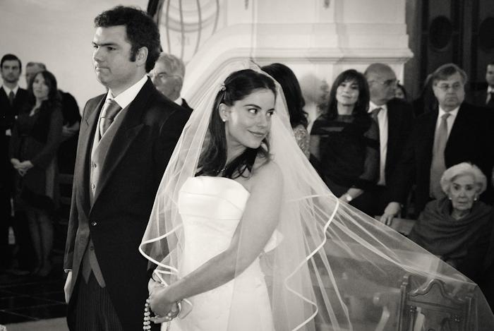 Matrimonio Catolico Ortodoxo : María josé victor valparaíso andrés vargas fotógrafo
