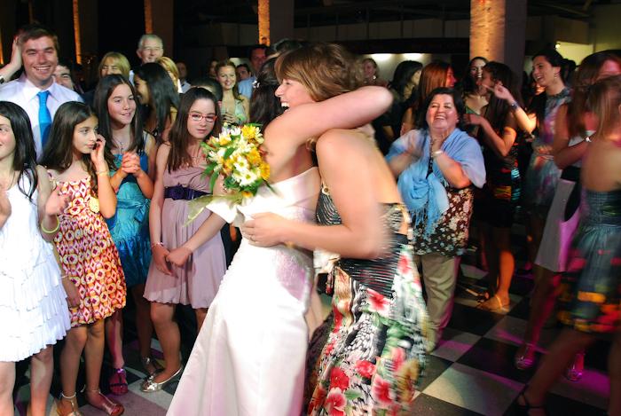 Matrimonio Judio Catolico : María josé victor valparaíso andrés vargas fotógrafo