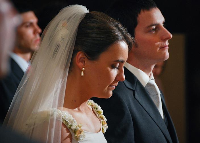 Matrimonio Catolico Ortodoxo : Camila ignacio casino marina del sol talcahuano