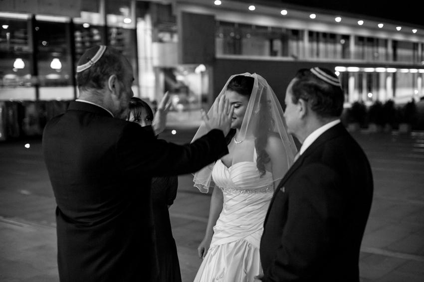 Matrimonio Catolico Ortodoxo : Andrés andrea kol mercaz vargas fotógrafo