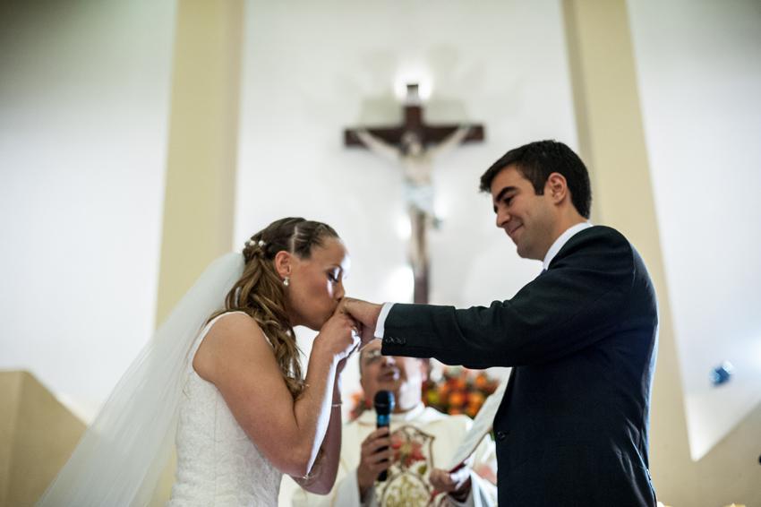 Matrimonio Catolico Ortodoxo : Pamela gonzalo parroquia nuestra sra del carmen las