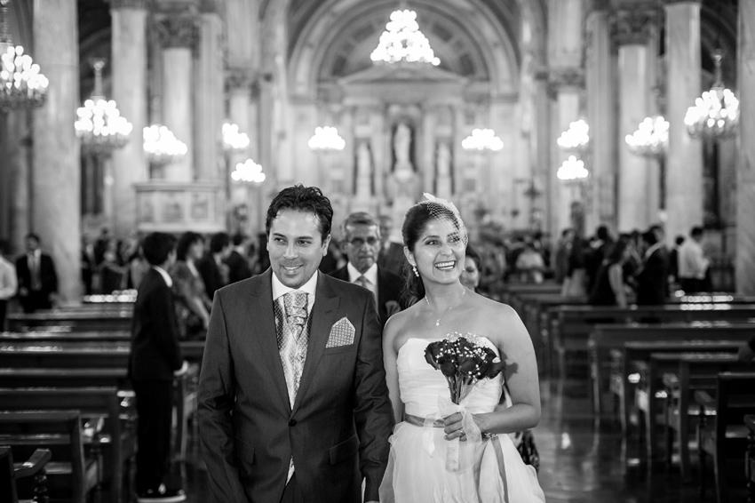 Matrimonio Catolico Ortodoxo : Carolina rodrigo recoleta domínica casona macul