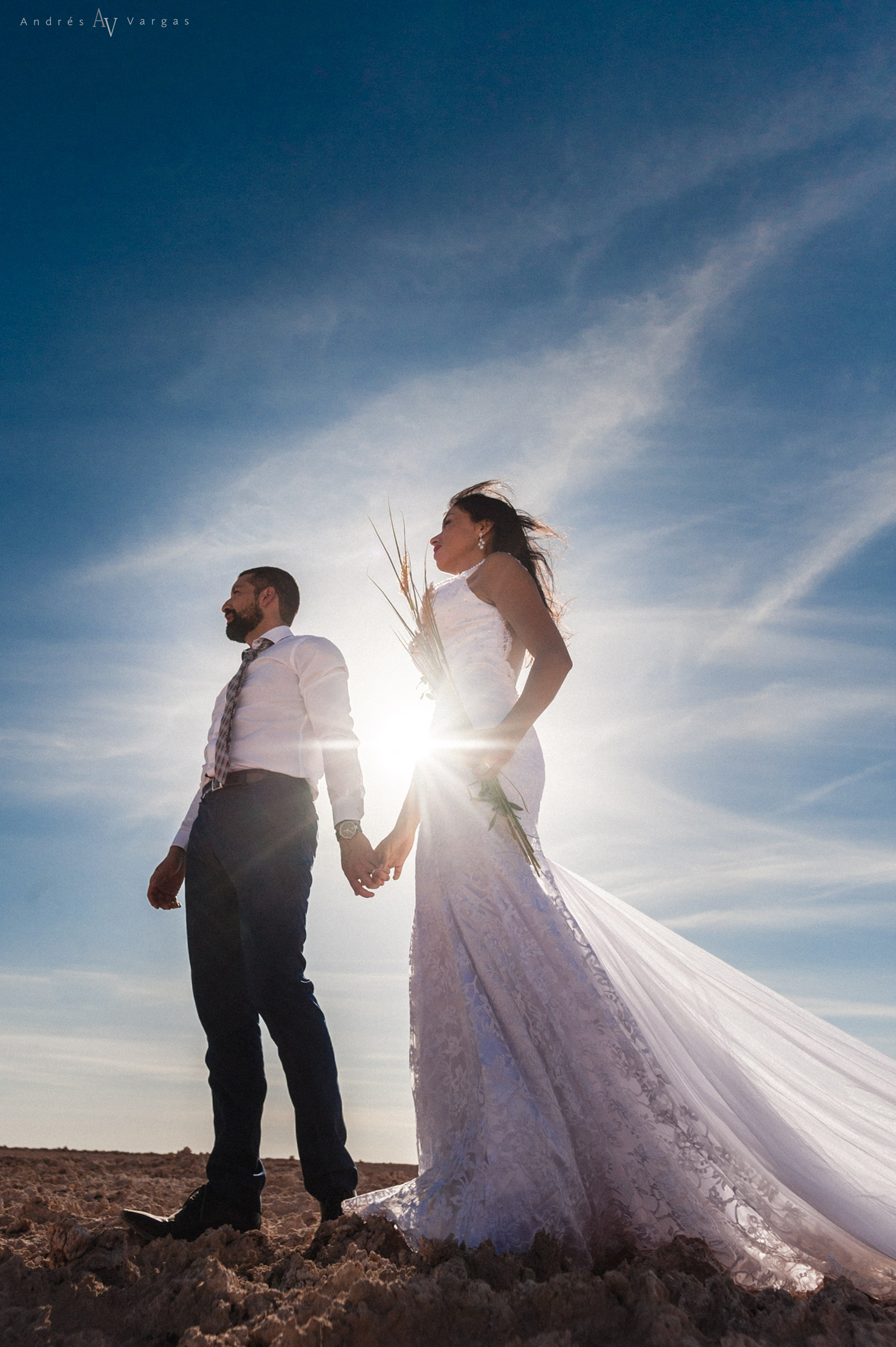 Matrimonio Mixto Catolico Ortodoxo : Paloma sergio salar de atacama andrés vargas fotógrafo