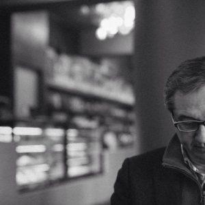 Andrés Vargas fotógrafo, reseña sobre mi persona y mi trabajo.